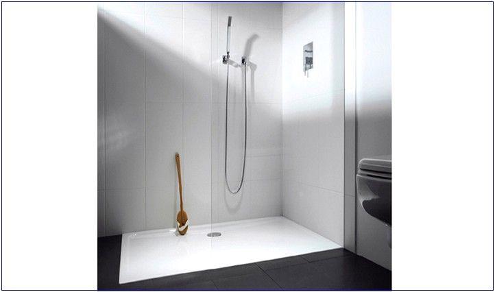 Umbau Badewanne Zur Dusche   Bathroom, Bathtub