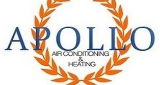 Apollo Air Conditioning & Heating - Fort Worth 3000 S Hulen St #124-512 Ft Worth, TX 76109 - www.ApolloAirConditioningFortWorth.com/
