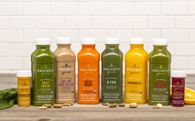 149 best media coverage images on pinterest juice juices and juicing then our build your own cleanse option is just what youre looking for customize your juice cleanse experience based on your personalized needs and goals malvernweather Choice Image