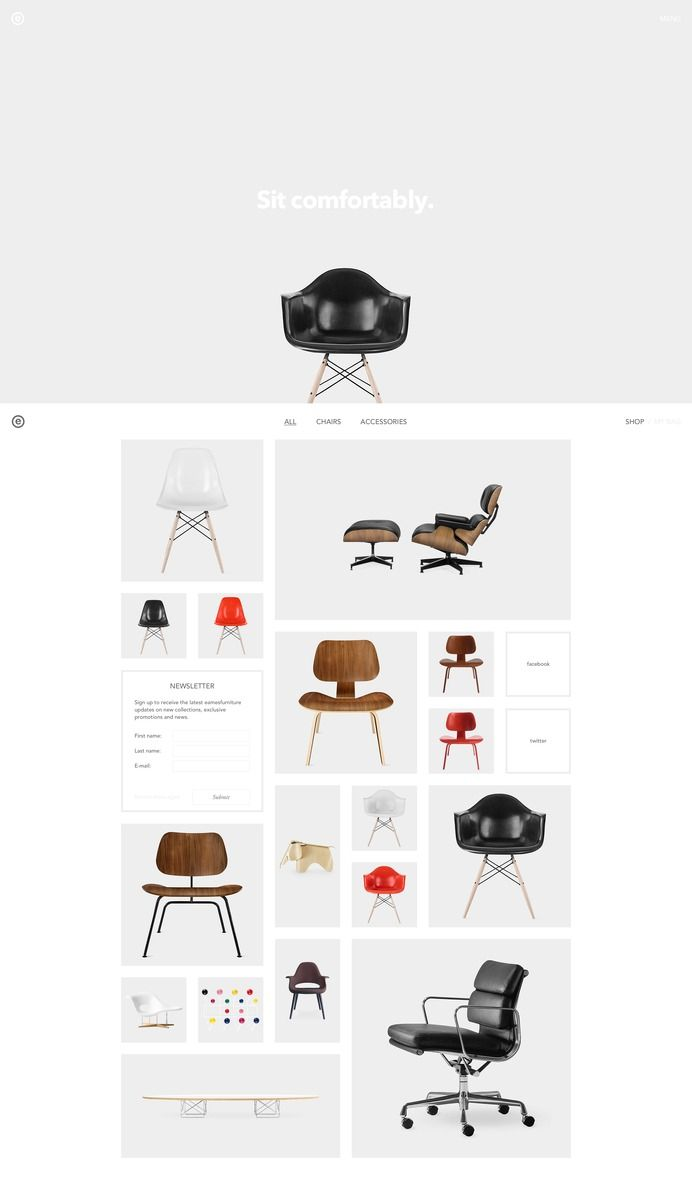 #web #design – designspiration.net