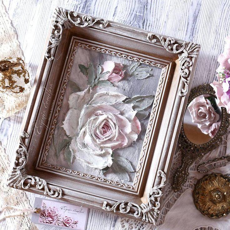 Фотографии на стене Евгении – 673 фотографии