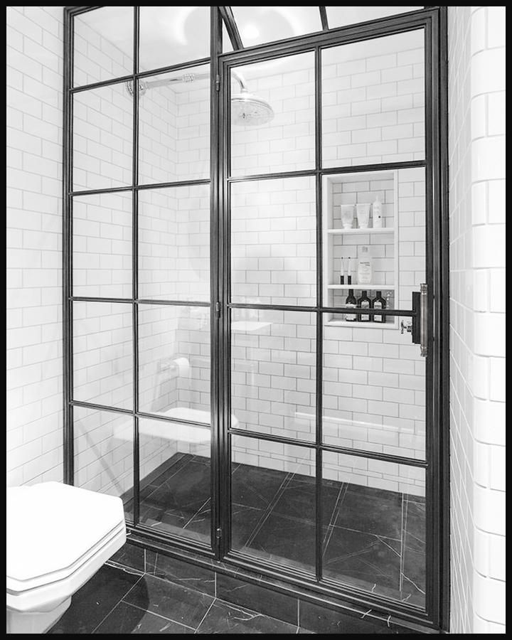 Frankford Shower Door Shower Enclosure Shower Doors Small Bathroom Decor