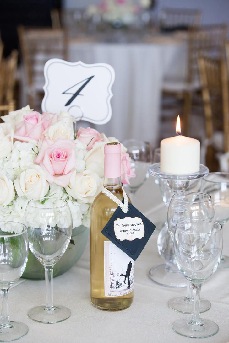 100+ ideas to try about Centerpieces Tall centerpiece
