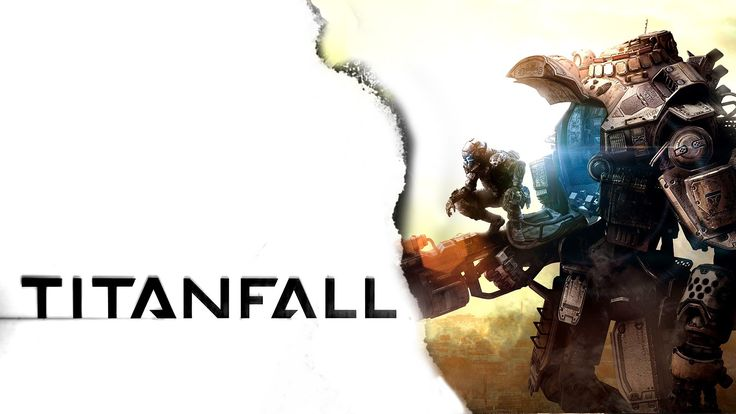 Titanfall – Xbox 360/PC/Xbox One (Pre-Purchase: Game Available on March 11, 2014)