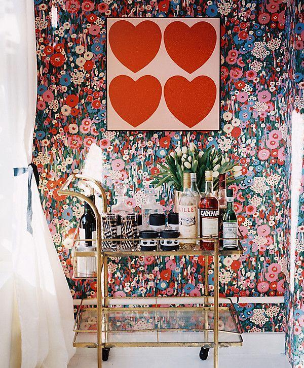 29 besten Soho Farmhouse Wedding Bilder auf Pinterest | Hochzeiten ...
