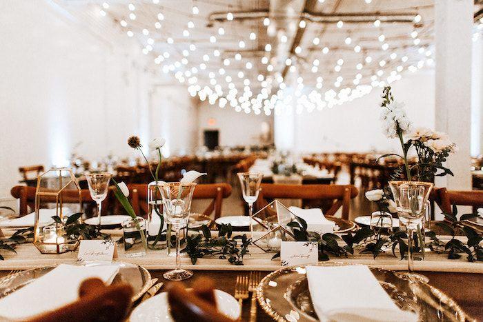 Toronto S Best Wedding Venues Blush Bowties Toronto Wedding Planner In 2020 Best Wedding Venues Wedding Venues Wedding Venues Toronto