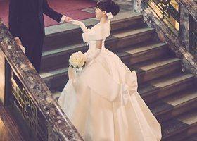 梨花も挙げた結婚式場「アーフェリーク白金」の魅力は?