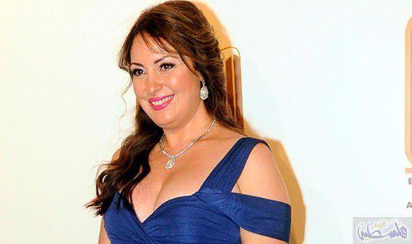 براءة نرمين الفقي من تهمة النصب على مواطن سعودي Egyptian Actress Celebs Actresses