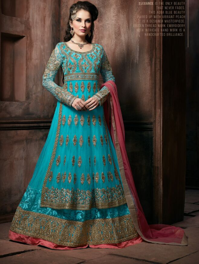 REINVENT YOUR FASHION STYLE BY WEARING OUR BEST SELLER OUTFIT AVAILABLE AT ASIAN COUTURE