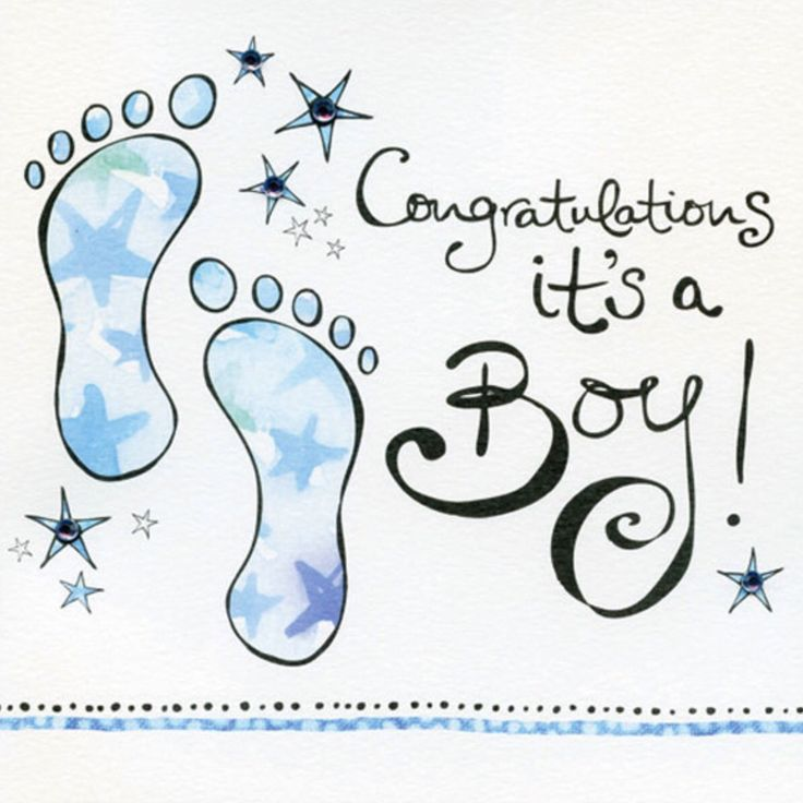 Pin by Miyian Casey on miyian Congratulations baby Baby