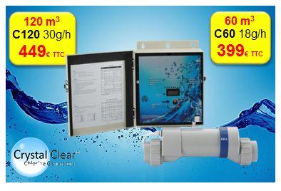 Aquinea vous propose un large choix sur une gamme de pompe a chaleur au meilleur prix pour optimiser le chauffage économique de votre piscine. http://www.pompes-a-chaleur.com/pompe-chaleur-piscine/