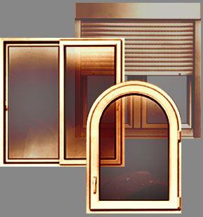 Best 25 Aluminium Windows Ideas On Pinterest Aluminium