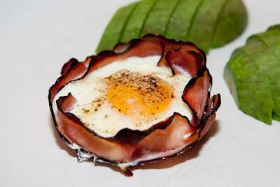 Ugnsbakat ägg i skinkskål - http://www.mytaste.se/r/ugnsbakat-%C3%A4gg-i-skinksk%C3%A5l-57872943.html