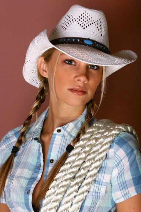 44 Best Images About Country Girl On Pinterest Levis