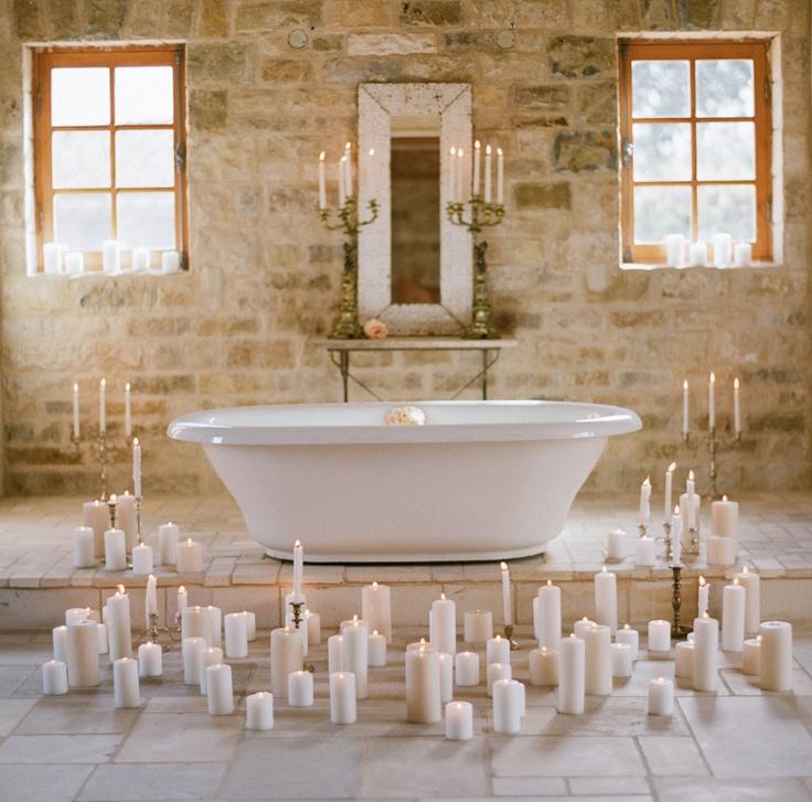 Beautiful Romantic Bathrooms 55 best bubble bath please♡♡♡♡ images on pinterest | bubble