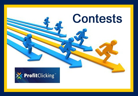 http://www.profitclicking.com/?r=wir7881