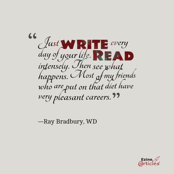 794 best Writing Quotes and Inspiration images on