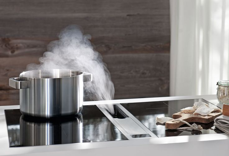 Bora System 1000 images about bora cooktops on ceramics technology and aesthetics