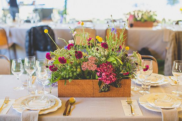 South Island High Country Wedding by Bayly and Moore