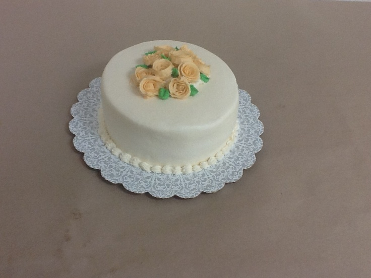 Cake Decorating Kit Ac Moore : 20 best images about Cake decorating 101 on Pinterest ...