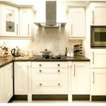 ideas for replacement kitchen cabinet doors
