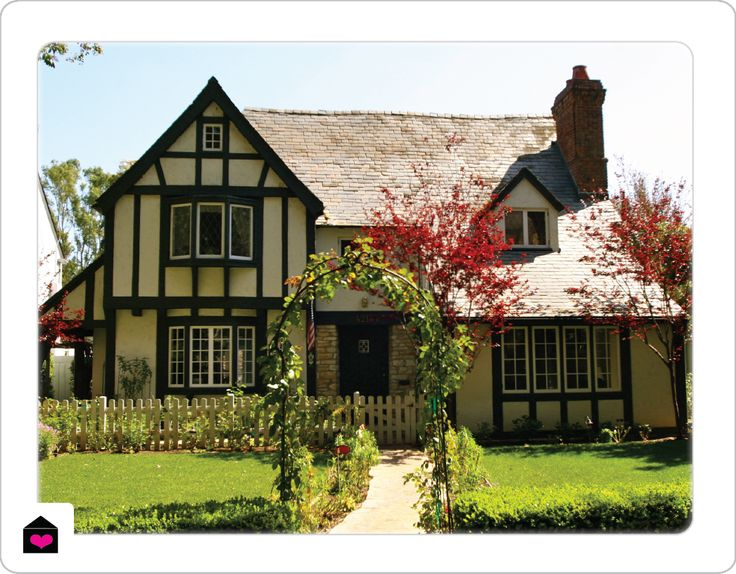 top 25+ best tudor style homes ideas on pinterest | tudor homes