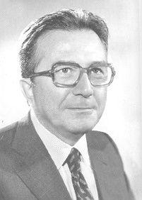 Giulio Andreotti p.42