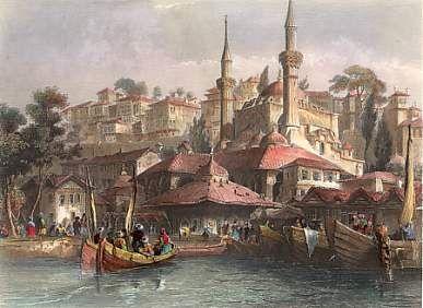 Osmanli Tarihi Tablo2