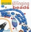 Jewelry and Beading Crafts
