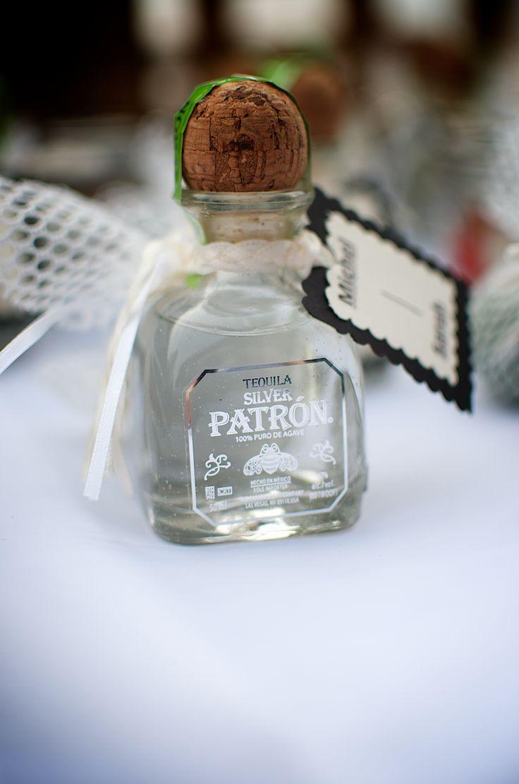 Best 25 Alcohol Wedding Favors Ideas On Pinterest Fun Wedding