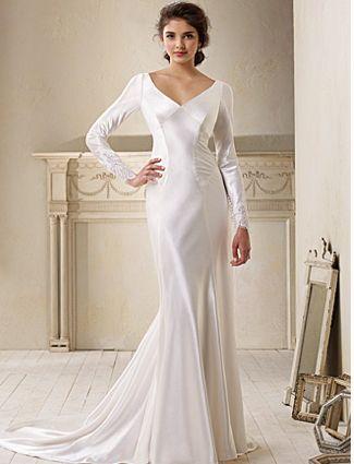 Bella Swans Wedding Dress Is On Sale NOW