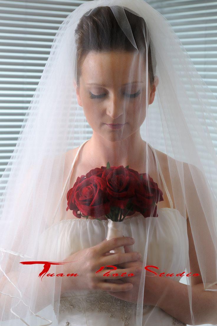 Claregalway in Co Galway Ireland #Galway #Wedding #Florists #Mayo #Weddig #Florist #weddingflowers #Tuam #Photo #Studio #WeddingVenuesGalway #weddingphotography #weddingireland