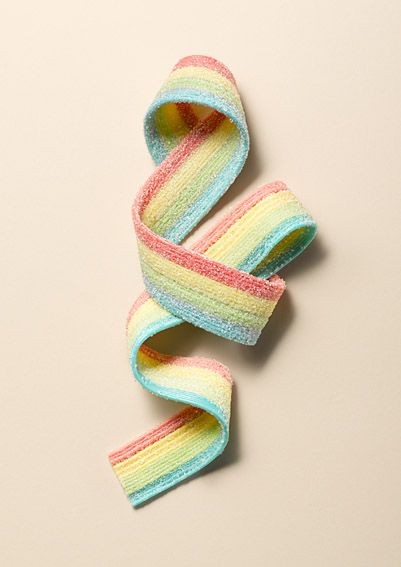 Pastel | Pastello | 淡色の | пастельный | Color | Texture | Pattern | Composition | ribbon