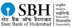 Read this post to know the importance of SBH Savings account and minimum balances required in State Bank of Hyderabad. We have compiled a table containing data of amount required by State Bank of Hyderabad. Read and share this post..