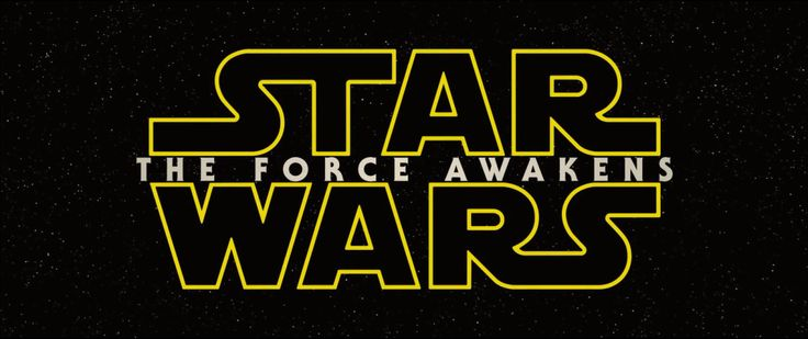 ABC 45 seconds of new Star Wars: The Force Awakens footage!