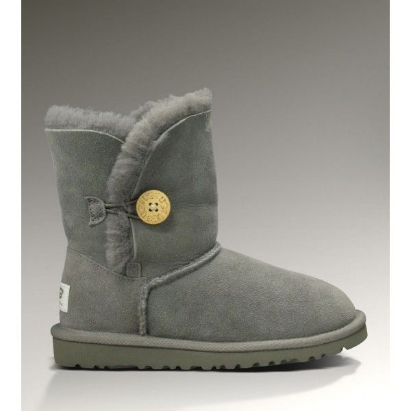 ugg kids button nz