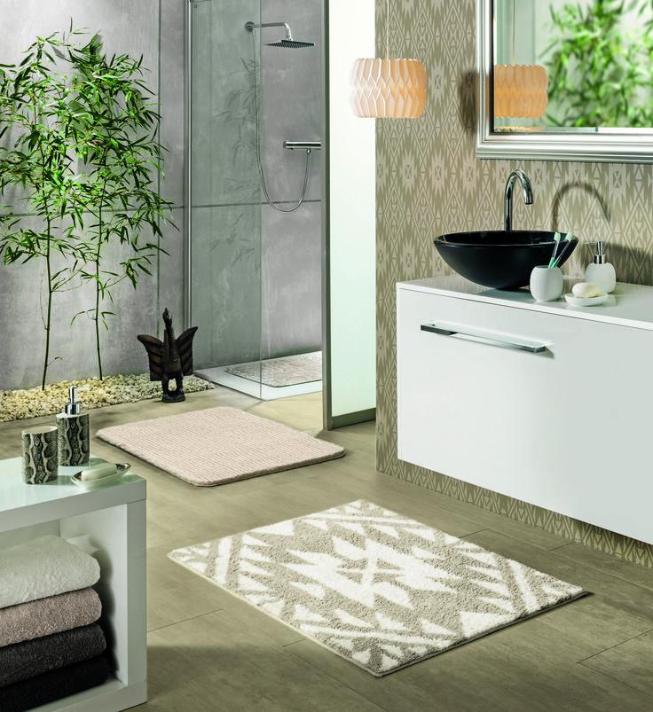 130 best images about barbara on pinterest aztec. Black Bedroom Furniture Sets. Home Design Ideas