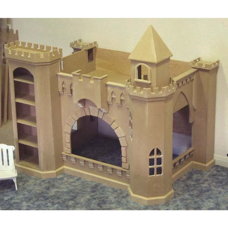castle bed plans home norwich castle bunk bed plans
