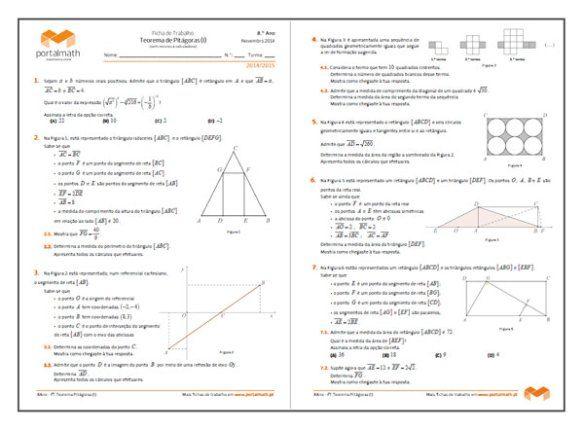8ano_ft_teoremapitagoras_site
