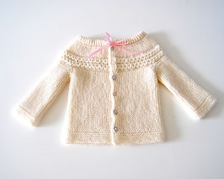 Sweater_down_1_small2