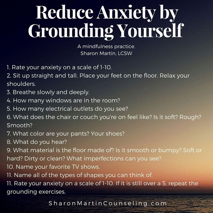 Grounding-Exercise-to-Reduce-Anxiety-or-Negative-Feelings.jpg 1,080×1,080 pixels
