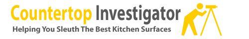 Great website comparing countertop surfaces! Granite Versus Quartz Countertops – Advice For Better Kitchen Design