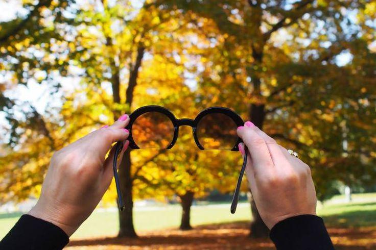 Leggi tutto sul mio #blog e scopri di più www.modablogger.eu #occhiali #miumiu #blogger #fashion #moda #style #photo