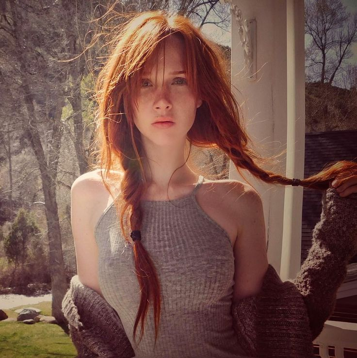 Pin By Graham Struwig On Freckles  Redheads, Beautiful -4839