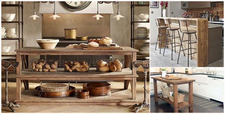 Freestanding kitchen islands can provide you with extra workspace, storage and seating whilst creating a feature in your kitchen. At BFM Specialists, we can design and create a bespoke kitchen island that is made for your taste, space and needs.  http://bfmspecialists.co.uk/portfolio/kitchens/