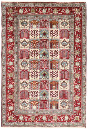 Yazd-matto 197x290