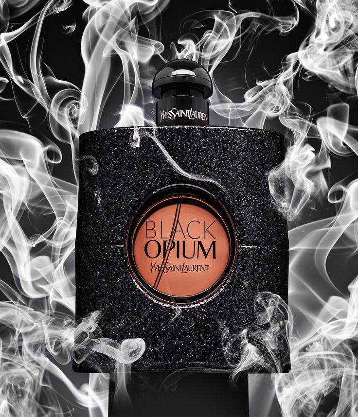 Najciekawsze perfumy Yves Saint Laurent. http://womanmax.pl/najciekawsze-perfumy-yves-saint-laurent/