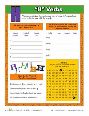 17 Best images about Grammar Worksheets on Pinterest | Possessive ...