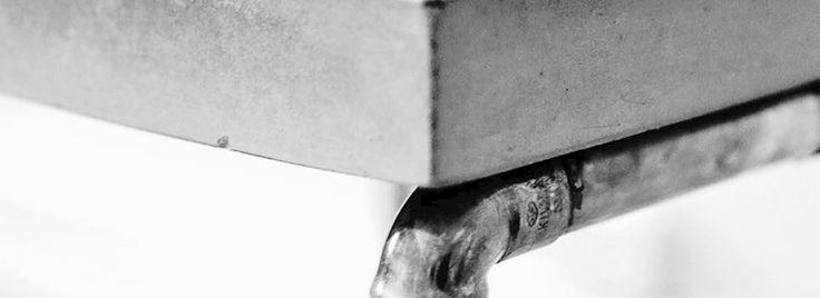 Kontakt | J. Monier Cement- og betongstøperi