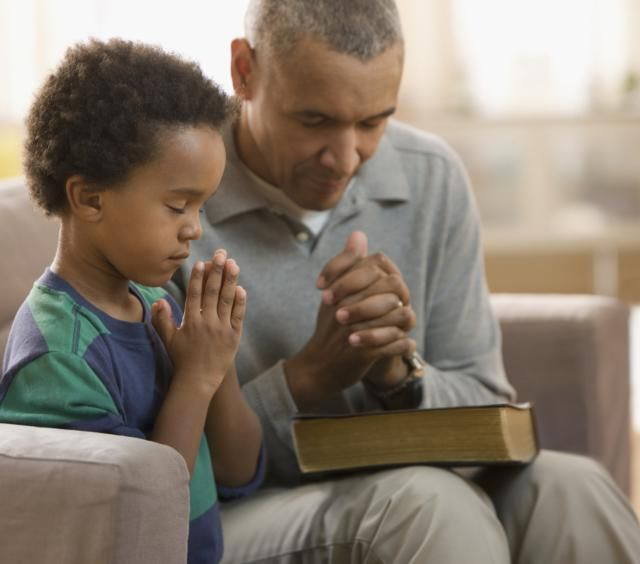 Definition of Prayer in Roman Catholicism = http://catholicism.about.com/od/prayers/f/What_Is_Prayer.htm